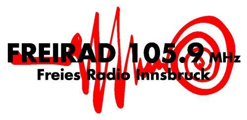 Freies Radio Innsbruck - FREIRAD