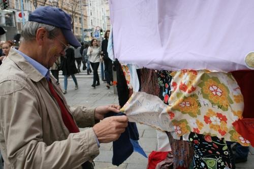 Straßenaktion_Wien_Aktionswoche 119