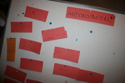 Überregionales Aktivist_innentreffen 2013