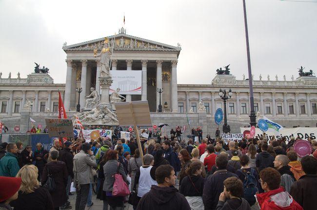 Tisa S Dwind Aktivistinnen Und Aktivisten