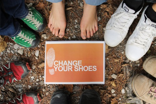Change+your+shoes_Aktion_17.10.2015+CHANGE