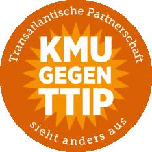 KMU gegen TTIP – gemeinsamer Antrag an die Wirtschaftskammer