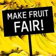 Make-Fruit-Fair - http://makefruitfair.org/de/