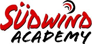 SW_Academy