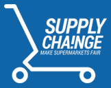 supplychange_logo
