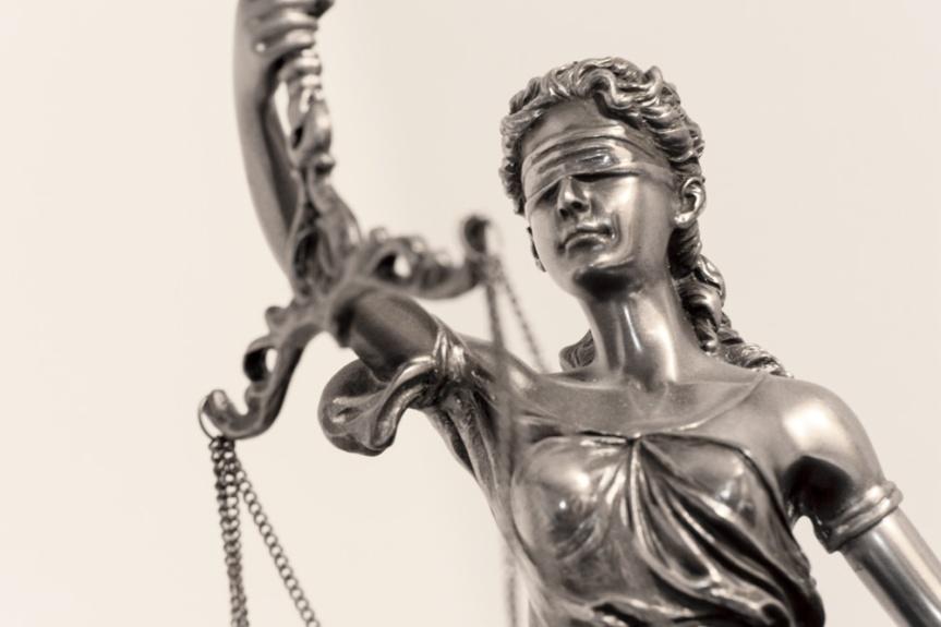 know your rights – Recht fürAktivistInnen