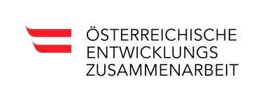 OeEZA_4C