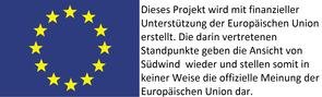 Logo_EU_Foerderung